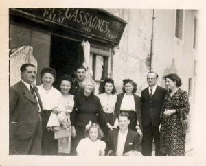 19451