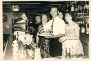 bar 19641