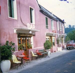 hotel 19721